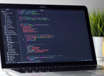 Featured Image 3 Best Web Development Software Providers 340x250 - 3 Best Web Development Software Providers