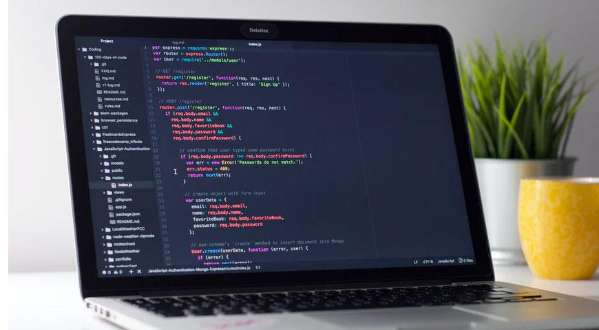 Featured Image 3 Best Web Development Software Providers - 3 Best Web Development Software Providers