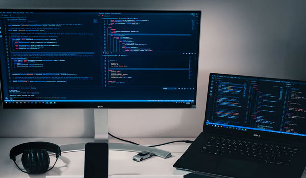 Post Image Essential Steps in Software Development Development and coding - Essential Steps in Software Development
