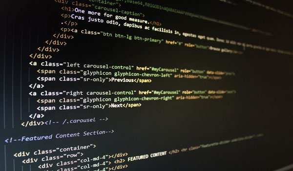 Post Image Essential Steps in Software Development Implementation - Essential Steps in Software Development
