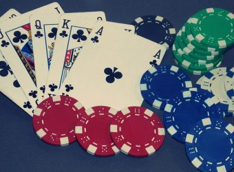 Featured Image Guide to Start an Online Casino Business 340x250 - Guide to Start an Online Casino Business