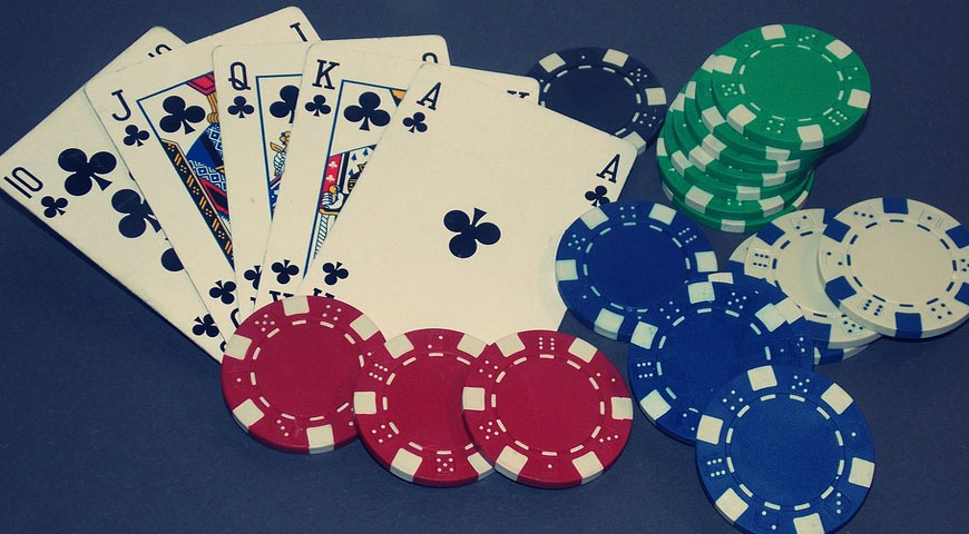 Featured Image Guide to Start an Online Casino Business - Guide to Start an Online Casino Business