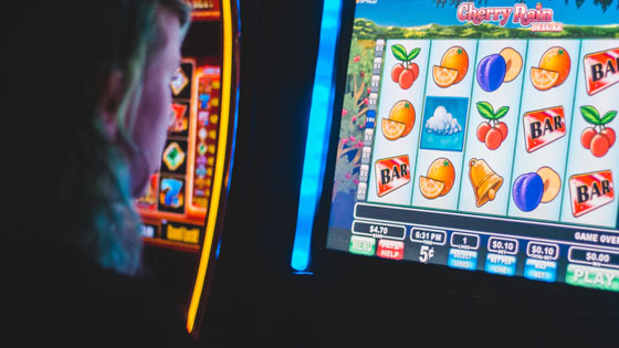 Post Image Guide to Start an Online Casino Business Get the license - Guide to Start an Online Casino Business