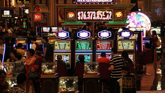 Post Image Guide to Start an Online Casino Business Know the market - Guide to Start an Online Casino Business