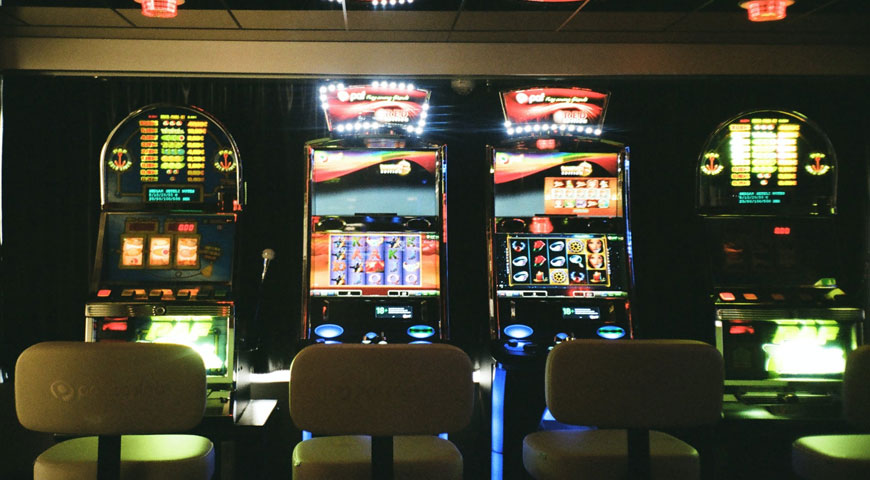 Featured Image Tips for Creating an Online Gambling Website - Tips for Creating an Online Gambling Website