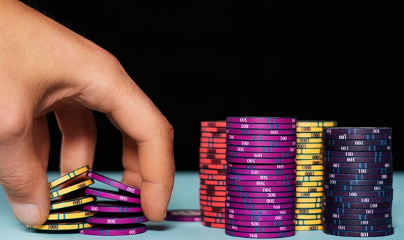 Post Image Tips for Creating an Online Gambling Website Make it user friendly - Tips for Creating an Online Gambling Website
