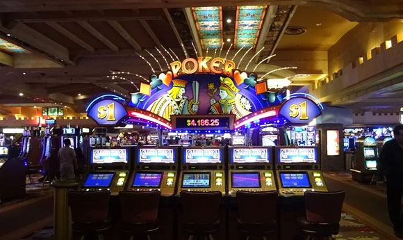 Post Image Tips for Creating an Online Gambling Website Make the website engaging - Tips for Creating an Online Gambling Website